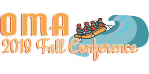 Fall Conference